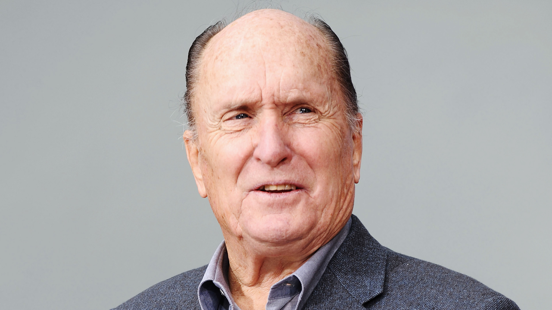 Robert Duvall hd wallpaper Wallpaper