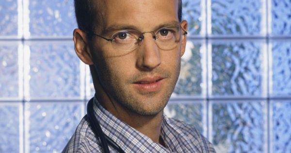 Anthony Edwards Photos hd wallpaper Wallpaper