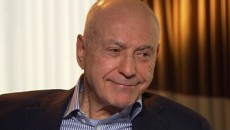 Alan Arkin Joins Cast of BUTTERCUP With Jennifer Aniston