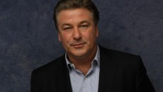 Alec Baldwin And Cameron Crowe To Team Up