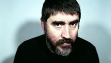Alfred Molina Celebrity HD Wallpaper