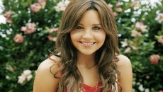 amanda bynes hd wallpapers amanda bynes hd wallpapers amanda bynes hd