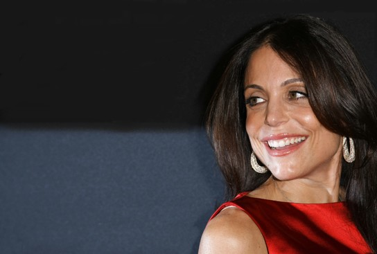 Bethenny Frankel HD Wallpapers Wallpaper