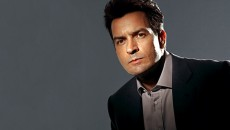 charlie sheen wallpaper hd charlie sheen wallpapers