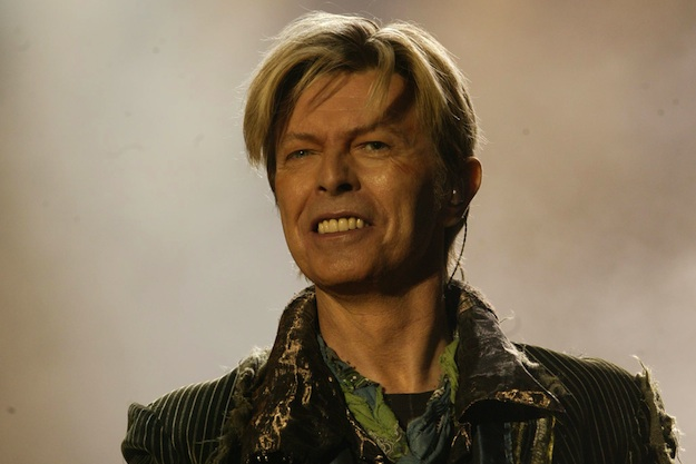 David Bowie hd wallpaper Wallpaper