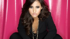 Francia Raisa Hot Pictures Information And Bio