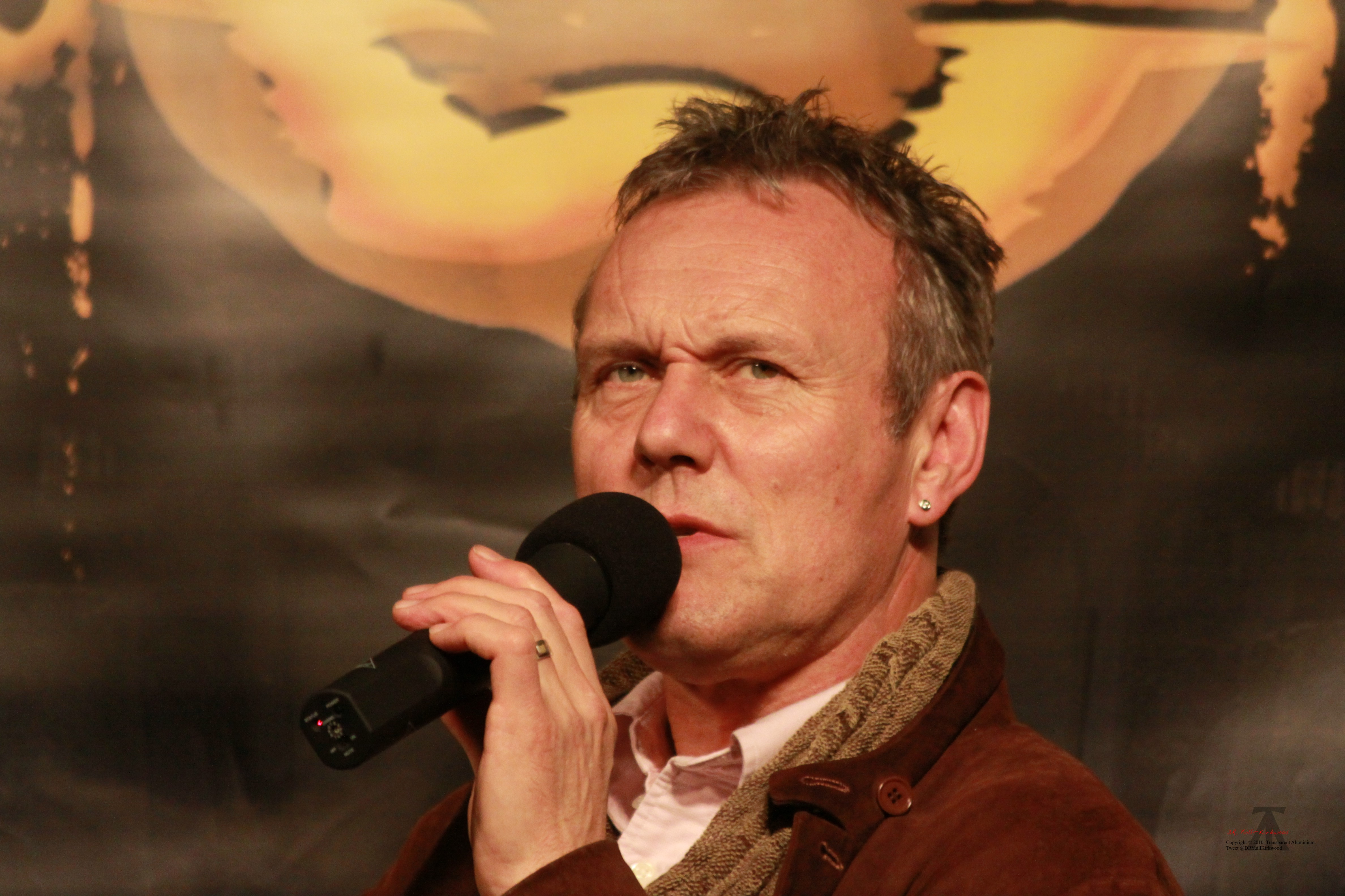 Anthony Head hd wallpaper Wallpaper