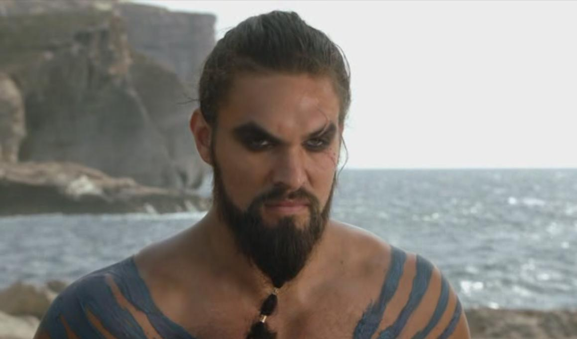 Jason Momoa hd wallpaper Wallpaper