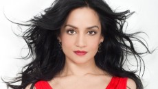 Archie Panjabi - IMDb - HD Wallpapers