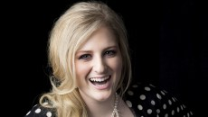 Meghan Trainor Music #17841 Wallpaper | Wallpaper hd