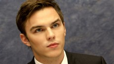 Nicholas Hoult Wallpapers, HD Nicholas Hoult Wallpapers, New Nicholas