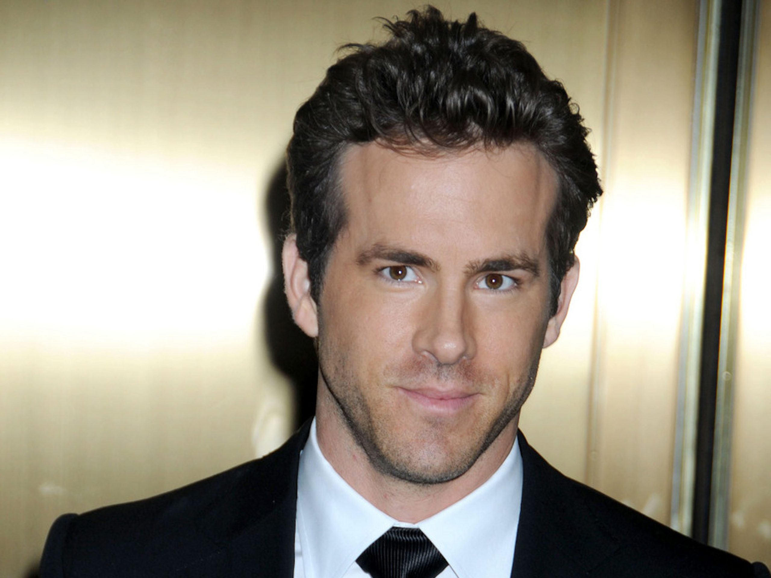Ryan Alosio s Gallery Ryan Reynolds HD Wallpaper Actress Hd Wallpapers Background