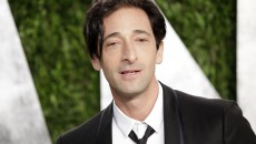 Adrien Brody Picture 74
