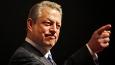Memo to Al Gore -- IPCC report confirms the
