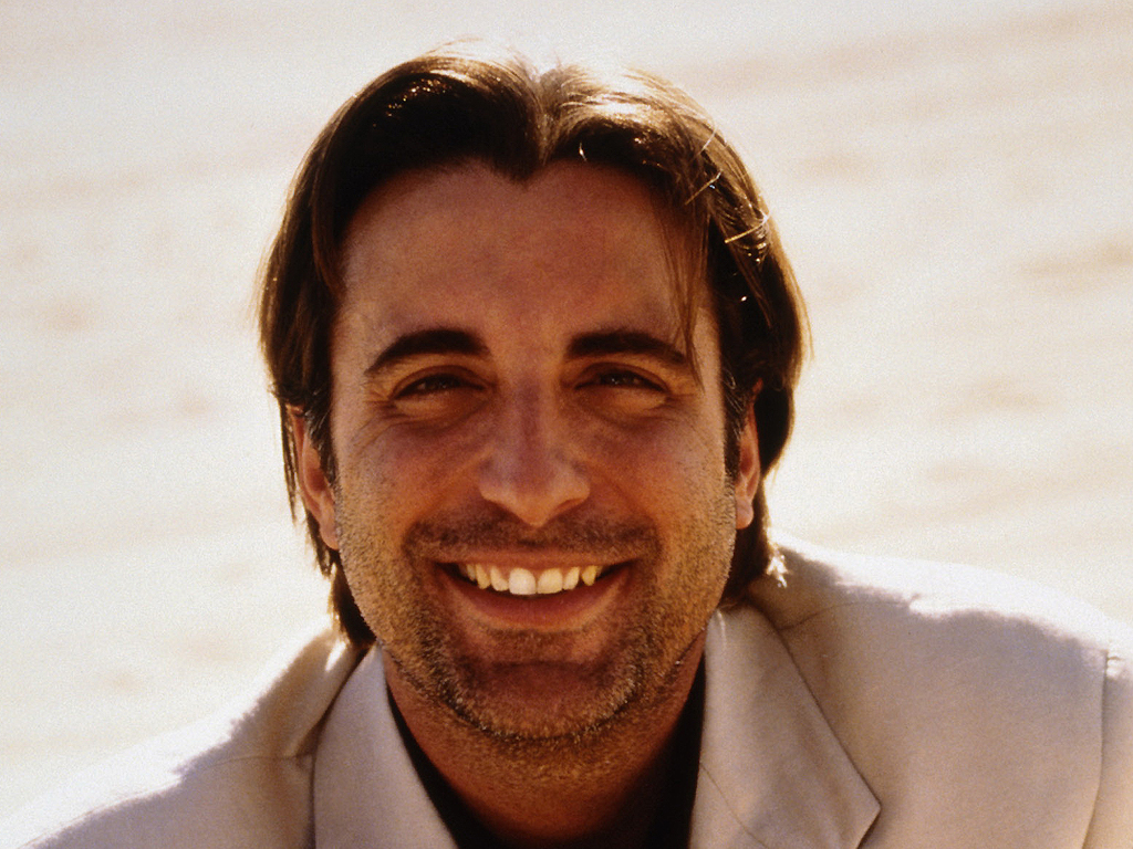 Andy Garcia hd wallpaper Wallpaper