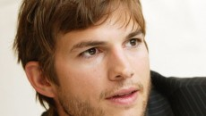 Ashton Kutcher invests in vacation rental startup Airbnb