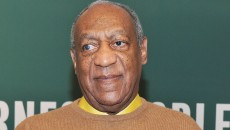 Bill Cosby reportedly developing new family sitcom for NBC