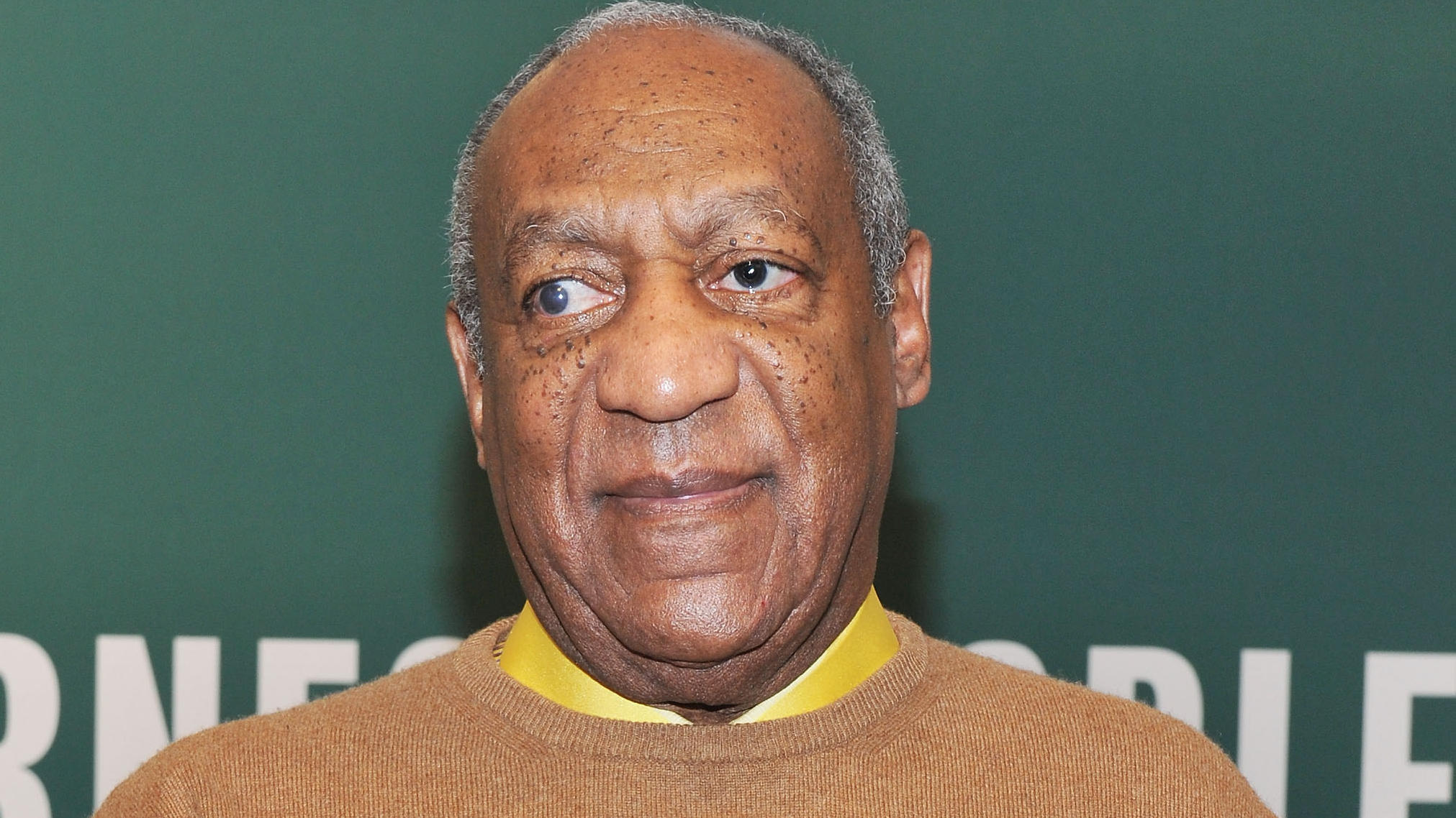 Bill Cosby  Celebrity Wallpaper HD Wallpaper