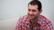 18. Billy Eichner