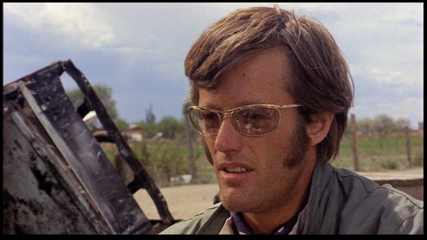 Peter Fonda hd wallpaper Wallpaper