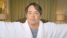 Matthew Broderick to reprise Ferris Bueller role in Honda Super Bowl