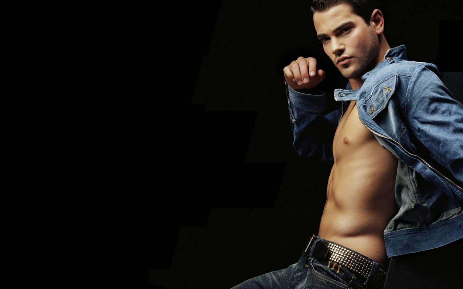 Jesse Metcalfe  hd wallpaper Wallpaper