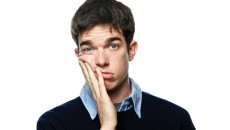 SNL\'s John Mulaney Headlines Cap City This Weekend