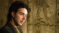Shawn Levy Takes Brett Ratner's Place on Spielberg-Produced '39