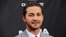 shia-labeouf-at-event-of-transformers_-dark-of-the-moon