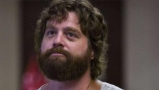 Zach Galifianakis, zach, galifianakis