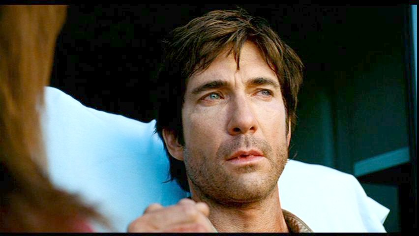 Dylan Mcdermott Images Gallery HD WALLPAPER Wallpaper