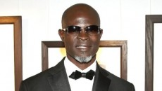 djimon hounsou djimon gaston hounsou began his career in the
