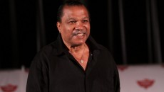 File:Billy Dee Williams (5777863385).jpg