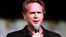 File:Cary Elwes SDCC2013.jpg