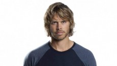 Eric Christian Olsen, Actor: NCIS: Los Angeles. Eric Christian Olsen