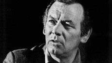 File:David Janssen Harry O 1975.JPG
