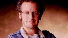 Top Ten Films of Daniel Stern