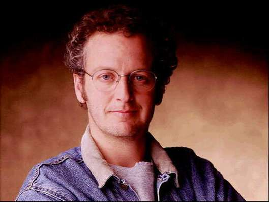 Daniel Stern HD Desktop Wallpaper Wallpaper