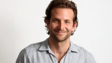 bradley cooper actor wallpaper 1920x1200