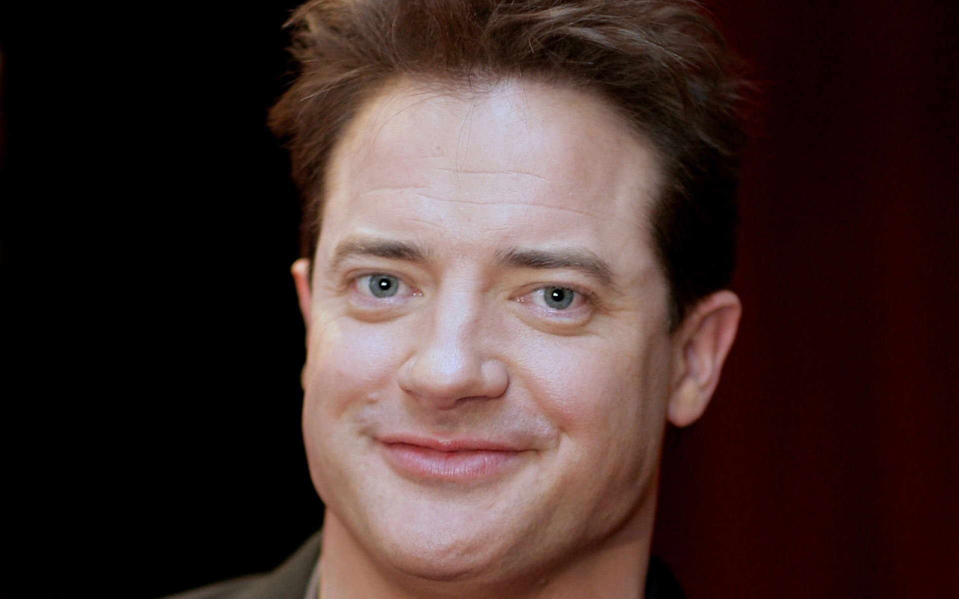 Brendan Fraser Celebrity Wallpaper HD Wallpaper