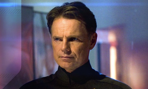 Bruce Greenwood hd wallpaper Wallpaper