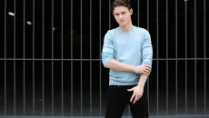 Callan McAuliffe Pictures HD [ Callan McAuliffe Pictures ]