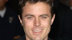 Casey Affleck Biography High Definition Pictures