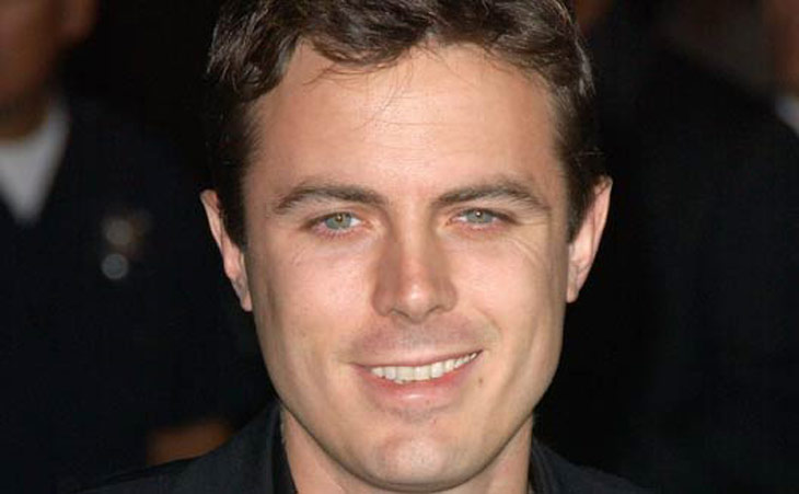 Casey Affleck hd wallpaper Wallpaper
