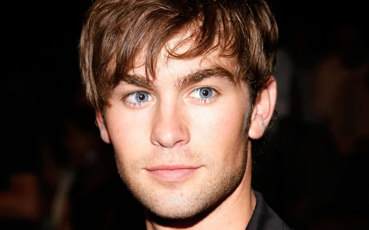 Chace Crawford hd wallpaper Wallpaper