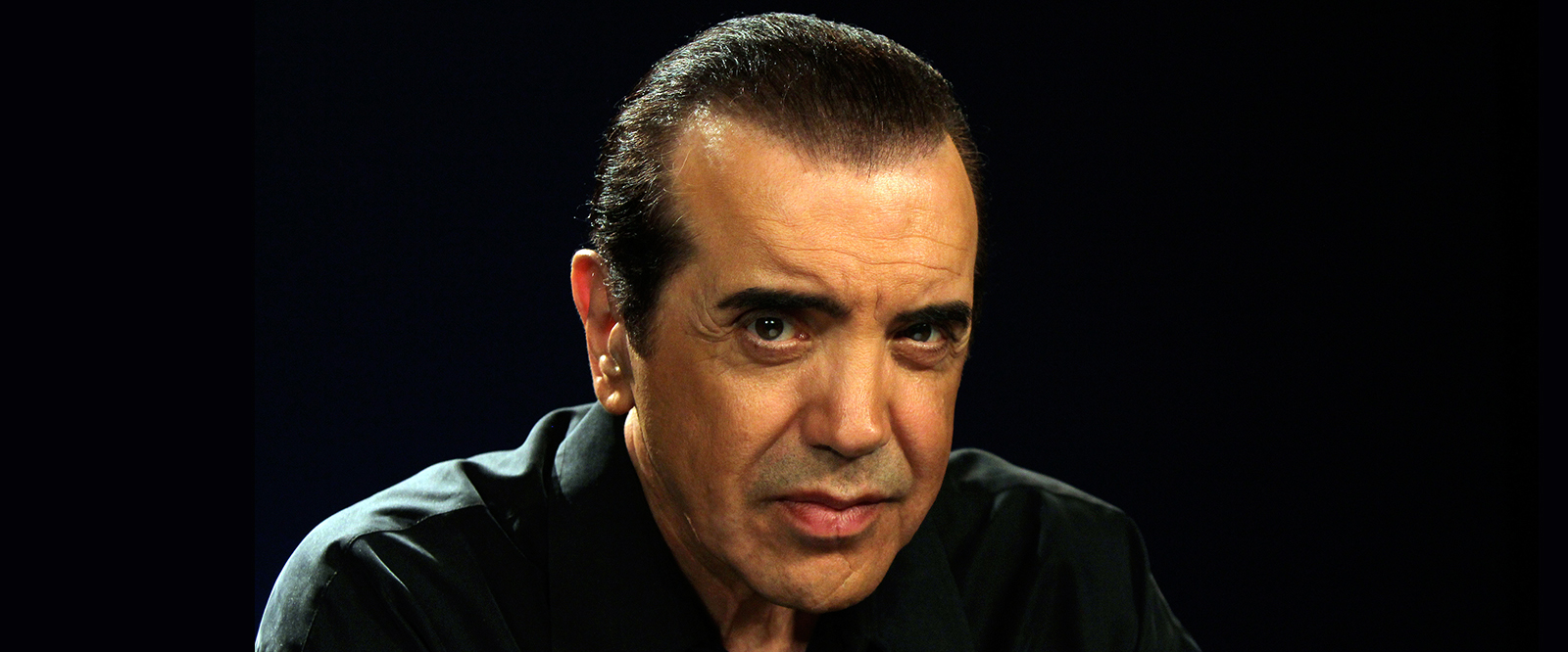 Chazz Palminteri hd wallpaper Wallpaper