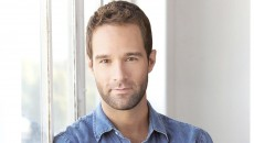 Chris Diamantopoulos joins 24 as Chief of Staff Rob Weiss