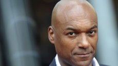 The Colin Salmon Arrow Wallpaper available on this page can be used as