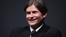 Crispin Glover Crispin Glover speaks at Tribeca Talks After The Movie