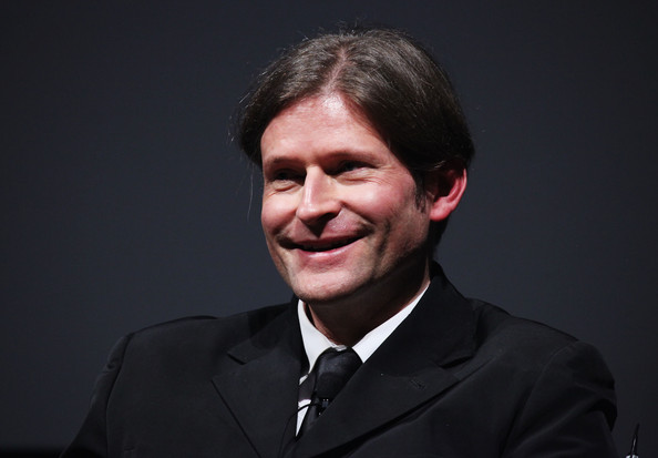 Good Quality Crispin Glover HD Wallpaper Wallpaper